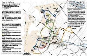 University Of Virginia Map by Maps