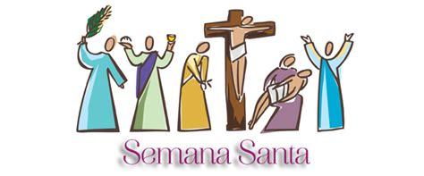imagenes niños semana santa semana santa para ni 241 os 187 significado resumen im 225 genes