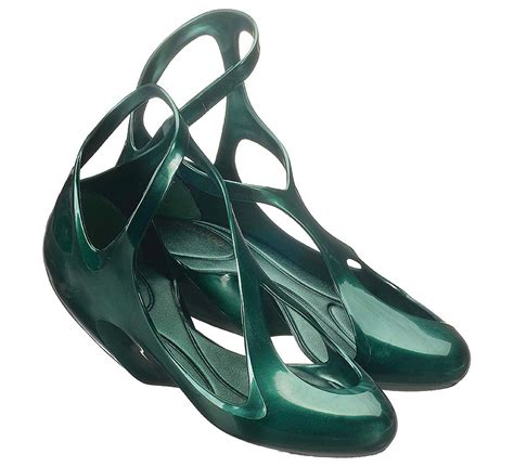 designboom zaha hadid shoes zaha hadid shoes shoes for yourstyles