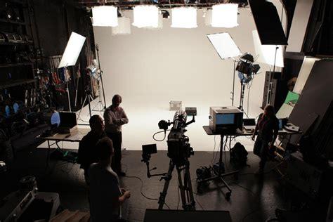 film it studios film studio images gallery mount pleasant studios london