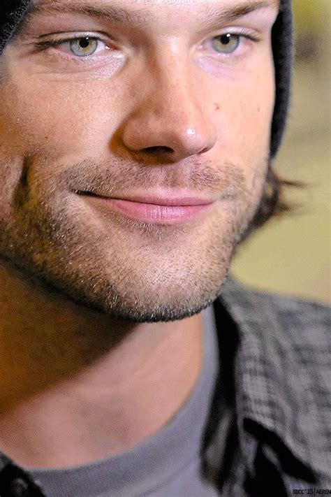jared padalecki eye color 1225 best images about jared padalecki on dean