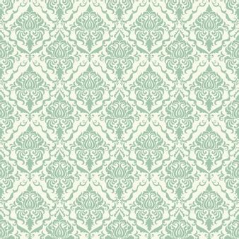 exquisite pattern background vector wallpaper pattern vectors photos and psd files free