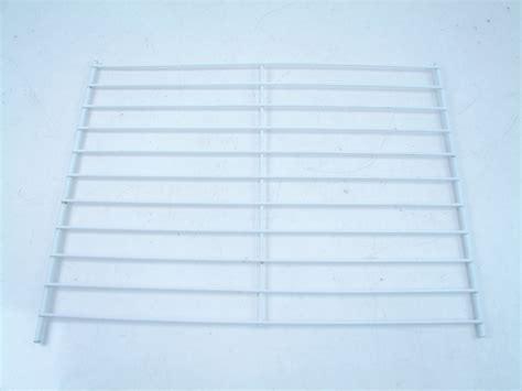 frigidaire gallery refrigerator replacement drawer frigidaire refrigerator freezer wire shelf white kenmore
