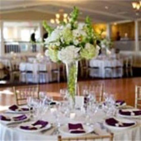wedding rinaldi vina at grand http www keepyourpartygoing dj wedding michigan disc