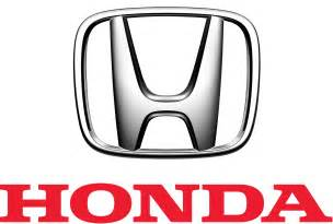 Honda logo car symbol meaning and history brand namescom picture