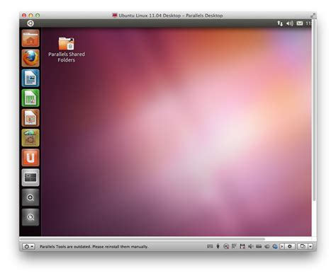 kb parallels how to enable file between mac os