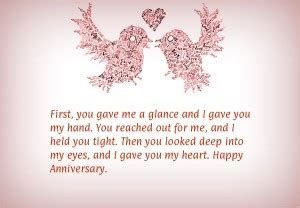 Wedding Anniversary Quotes For Deceased Parents by Anniversary Quotes For Deceased Husband Quotesgram