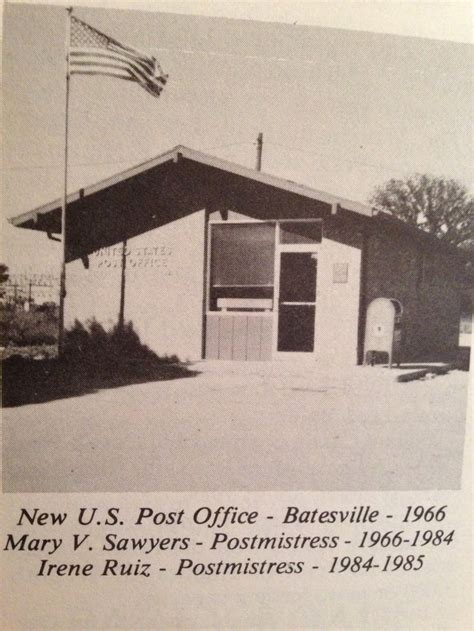 Batesville Post Office 17 best images about batesville on post