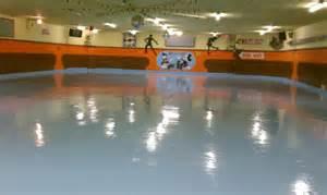 Roller Rink Roller Skating Rinks