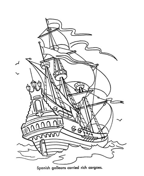 coloring pages lego pirates of the caribbean 135 best images about pirate printables on pinterest