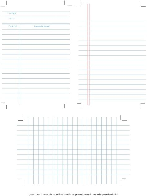 printable graph paper notebook 59 best images about printable graph paper on pinterest
