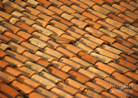 Ceramic Roof Tiles Clay Roof Tiles Pictures To Pin On Pinsdaddy