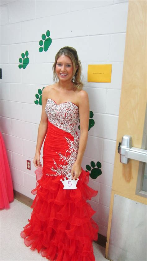 womanless beauty pageant prom dress 259 best womanless beauty pageant images on pinterest
