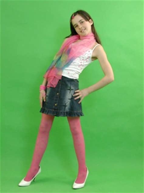 preteen model svetlana child model svetlana n39 preteen model pics