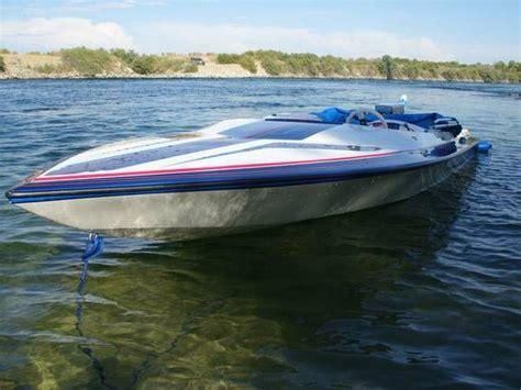 hallett ski boats for sale hallett jet boats google search ski boats pinterest
