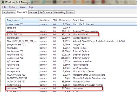 peoplesoft nvision issue resolution july 2012