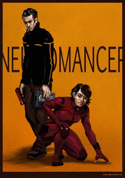 neuromancer s f masterworks 1473217385 251 best cyberpunk characters images on character design character concept and