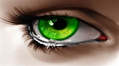 imagenes ojos wallpapers hd ojo