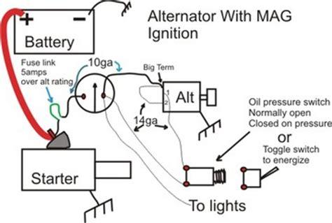1959 farmall m wiring diagram 1959 get free image