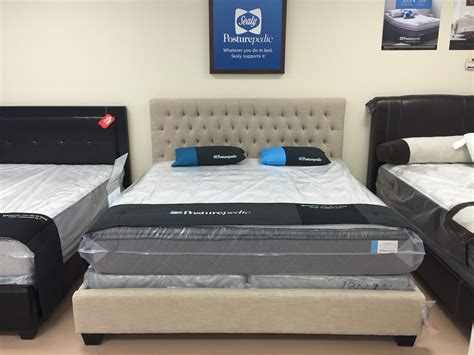 bed in a box coupon cheap mattress and box spring for sale full size of