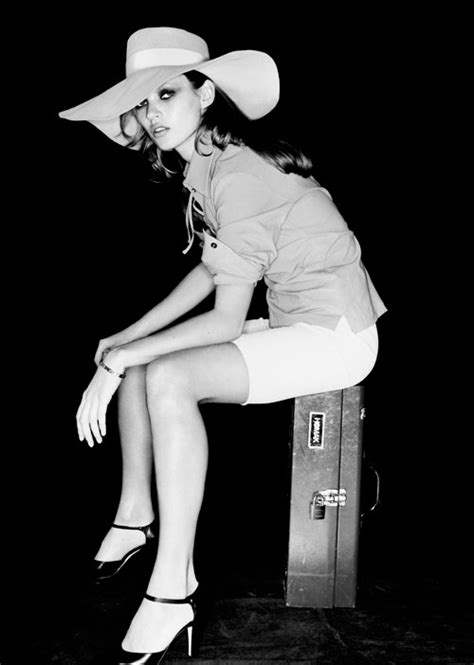 kate moss by mario 3836550695 vintage mon cherie mario testino and kate moss