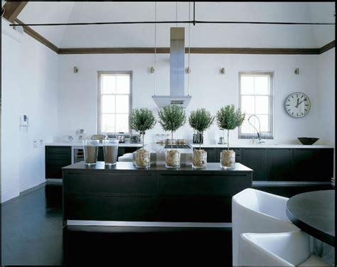 top interior designer kelly hoppen los angeles homes