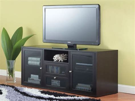 plummers office furniture plummers solid craftsmanship made from durable hardwoods and veneers the royal tv unit is