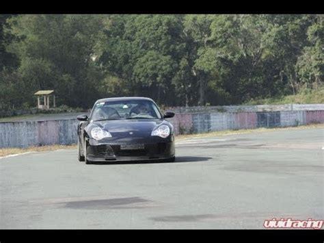 Porsche 996 Horsepower by 900 Horsepower Porsche 996 Turbo Racing In France Youtube
