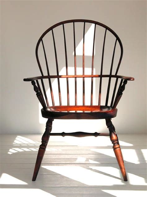 windsor recliner chair windsor arm chair windsor chairs shaker furniture