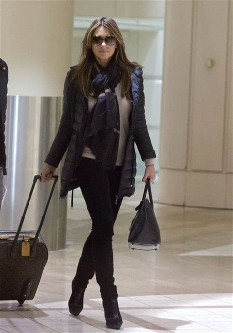 Liz Hurley In Brittish In Style by 30 Best Images About Elizabeth Hurley