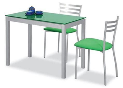 tavole da cucina tavole da cucina le migliori idee di design per la casa