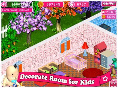 design your dream phone game home design dream house apk for windows phone
