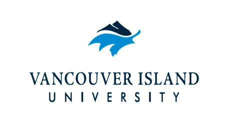 Vancouver Island Mba by Assignment I Eurekateam2014