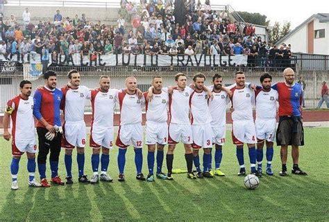 popolare di bari salerno quartograd promosso in seconda categoria vince il 171 calcio