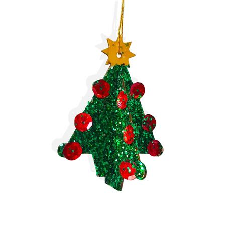 3d wooden christmas tree decoration fun with wood and