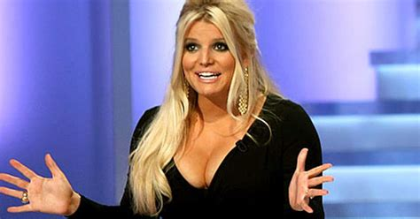 jessica simpson brings the heat on family vacation see quot bring the sex quot jessica simpson s amazing pregnancy