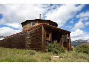 homes for in colorado colorado homes for and colorado real estate listings