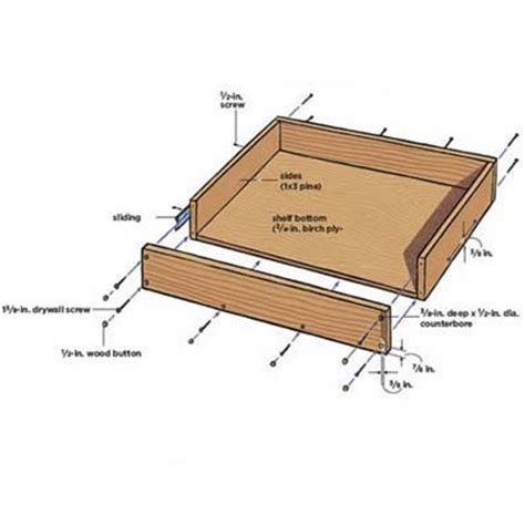 Installing Pull Out Drawers In Kitchen Cabinets How To Install A Pull Out Kitchen Shelf El Garaje Blanco