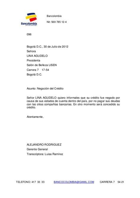 certificado apertura de cuenta bancolombia certificado de cuenta ahorros bancolombia certificado de
