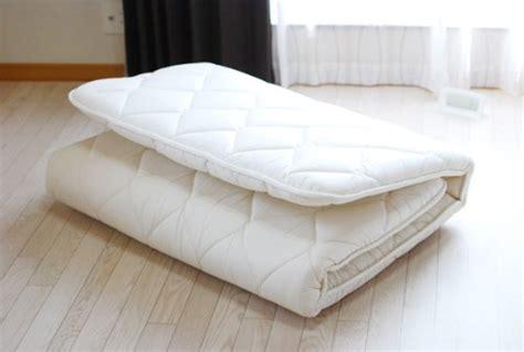 futon mattress japanese style japanese futon set roselawnlutheran