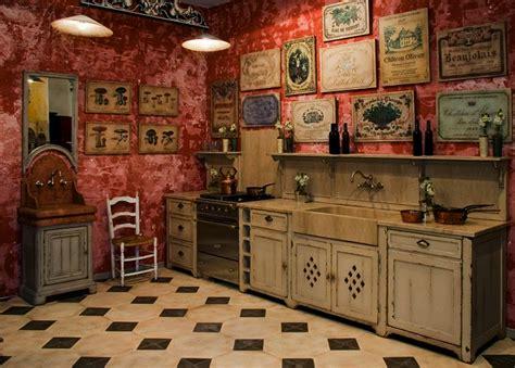 cuisine de cagne cuisine de charme ancienne 28 images des cuisines de