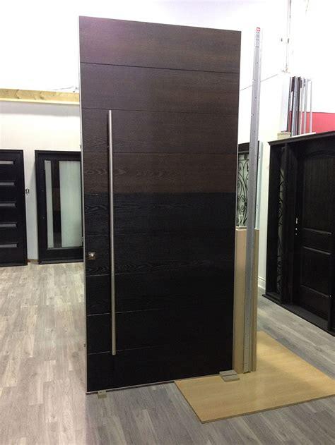 biggest door  north america  giant door manufacturers