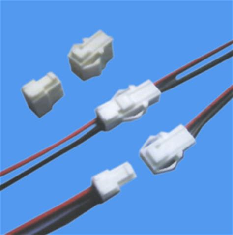 wire nut manufacturers wire to wire connector sl by yueqing lico electronics co