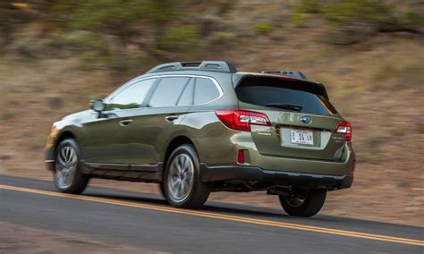 2014 Subaru Outback Colors 2014 Subaru Outback Paint Html