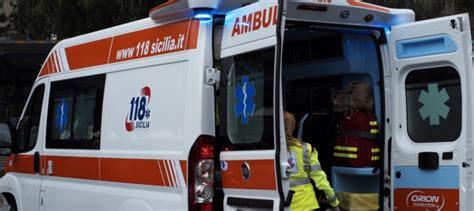 consolato spagnolo palermo palermo bimba di 1 anno con lesioni cerebrali arrestata