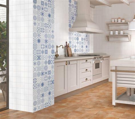 azulejos cocina madrid exposicion azulejos cocina en