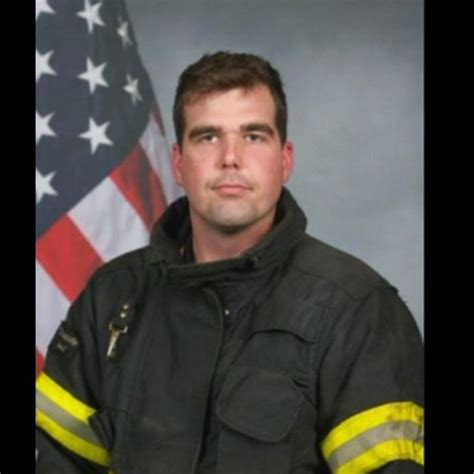 Nashville Warrant Search Nashville Firefighter Missing Since Vehicle Plunged Into River Search Warrants Issued