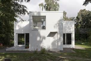 Remodeling A Little White House by White Small House Design By Dinell Johansson Interior