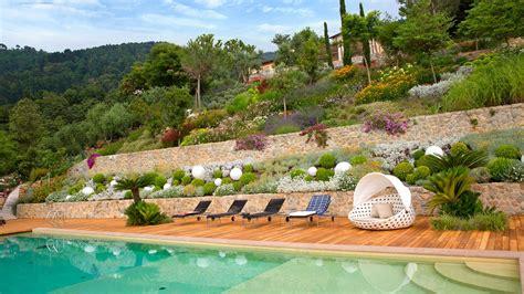 giardini toscani villa privata in toscana il fascino giardino naturale