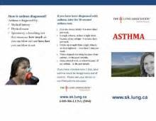 asthma brochure template 404 not found